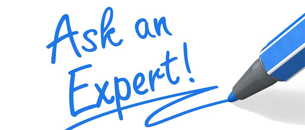 Telemedicine Expert Advice