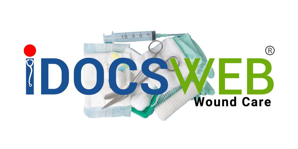 iDocsWeb Telemedicine Wound Care