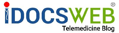 iDocsWeb Logo